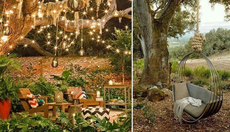 MyWay Country projesinde doğayla iç içe yaşam cazip fiyatlarla sunuluyor