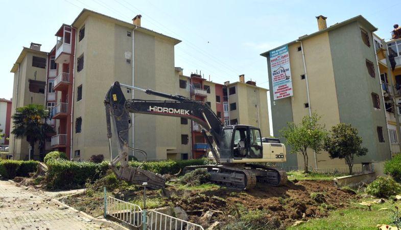 Nilüfer Belediye Başkanı: Kentsel dönüşüm bütüncül planla çözülebilir