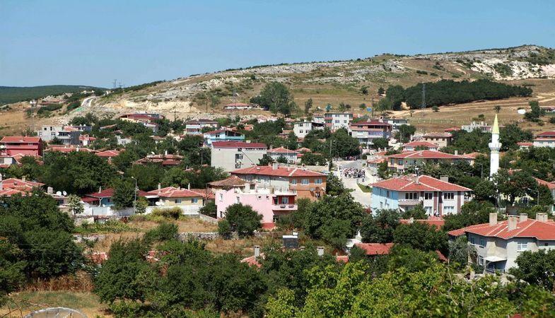 Türk Kızılayı Kırklareli'nde inşaat ihalesi düzenleyecek