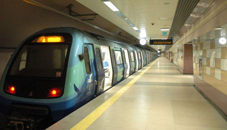 Üsküdar Beykoz arasına metro geliyor
