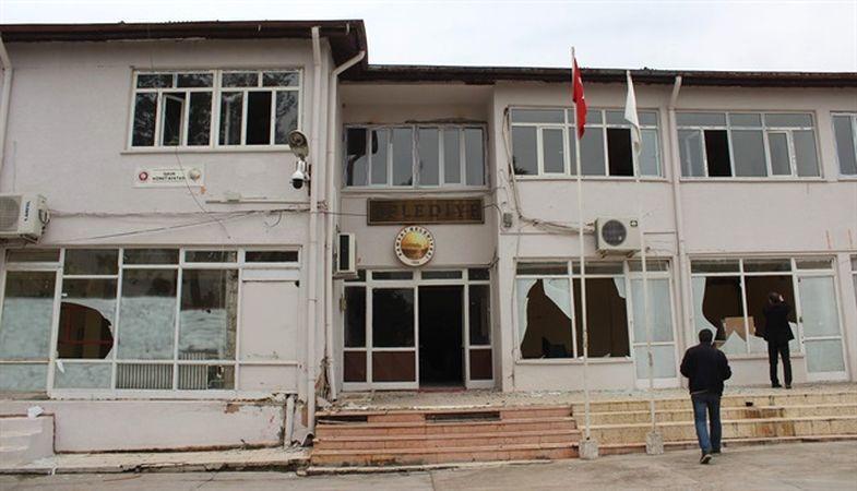 Başbakan'dan Adıyaman Samsat'lı depremzedelere konut müjdesi