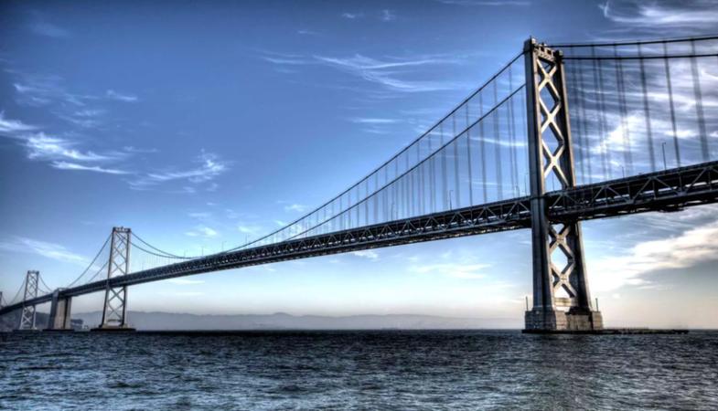 Çanakkale 1915 Köprüsü 2023'de açılacak