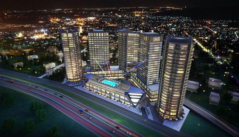 Fortis Sinanlı ile inovasyon Kadıköy'de atacak