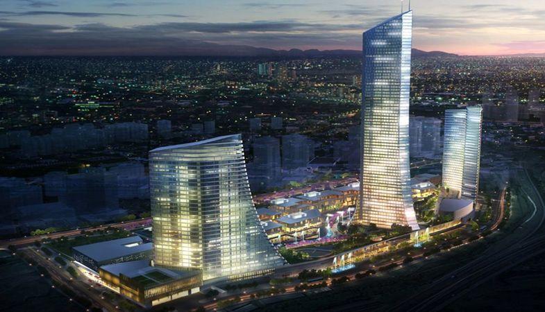 Metropol İstanbul AVM Kefeli-Dekorsel ortaklığının oldu
