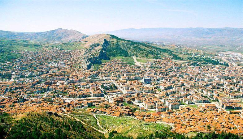 Turhal Belediyesi 3.1 milyon TL'ye 9 taşınmazını satacak