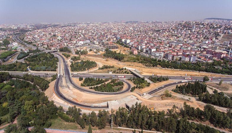 Çayırova Belediyesi 13.1 milyon TL'lik arsa satacak
