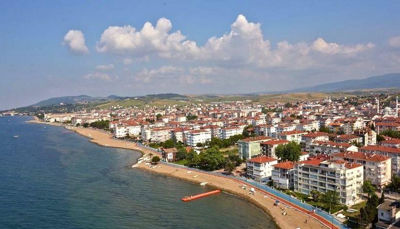 Çiftlikköy Belediyesi 17 taşınmazını satacak