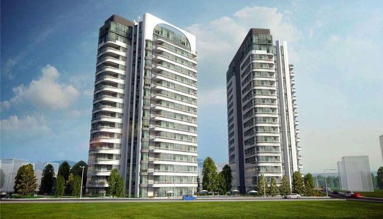 İstanbul Anadolu yakası kentsel dönüşüm projeleri