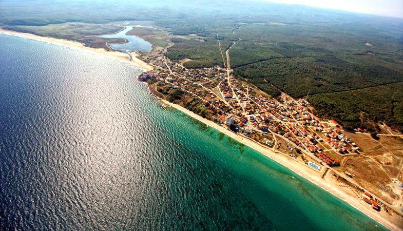 Kırklareli Belediyesi 29 Ocak'ta taşınmazını satacak