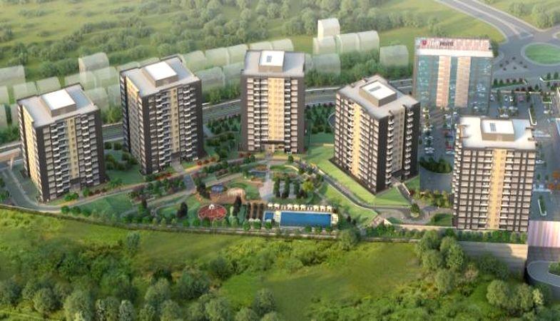 Avangart İstanbul projesinin lansmanı yapıldı