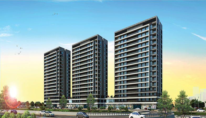 Fortis İstanbul'da 6 Mart'ta satışlar başlıyor