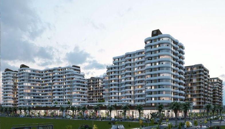 Demir İnşaat'tan İstanbul'da 3 yeni proje