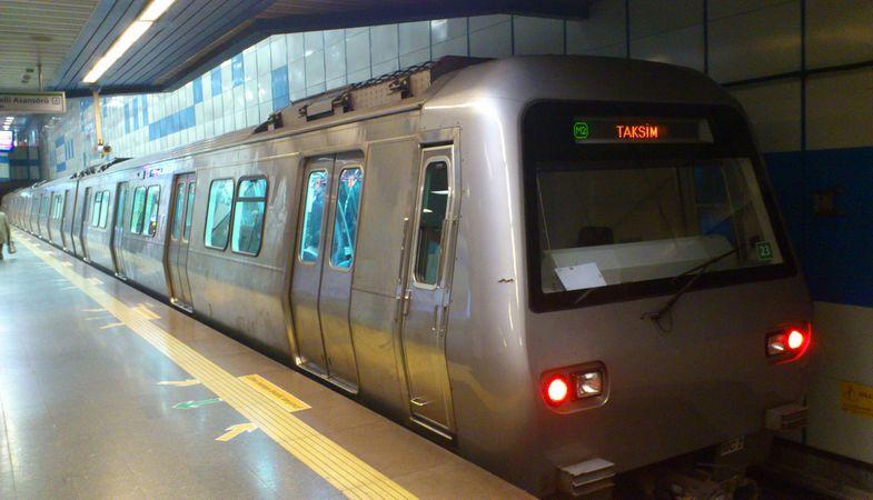 Dudullu-Bostancı metro hattı ne zaman açılacak?