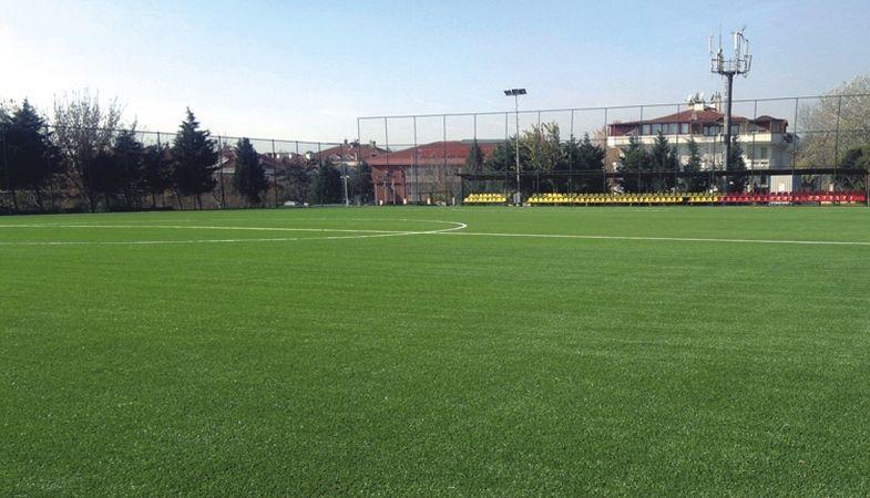 Galatasaray'ın Florya arazisi satışa çıkıyor