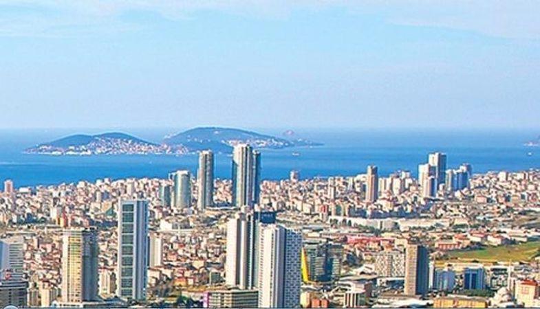 Heran İstanbul projesinde avantajlı ön talep dönemi sürüyor