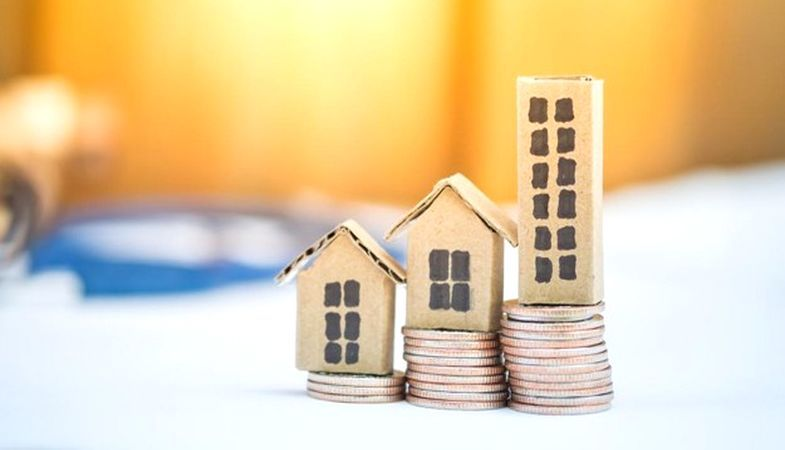 Ağustos ayı kira artış oranları belli oldu
