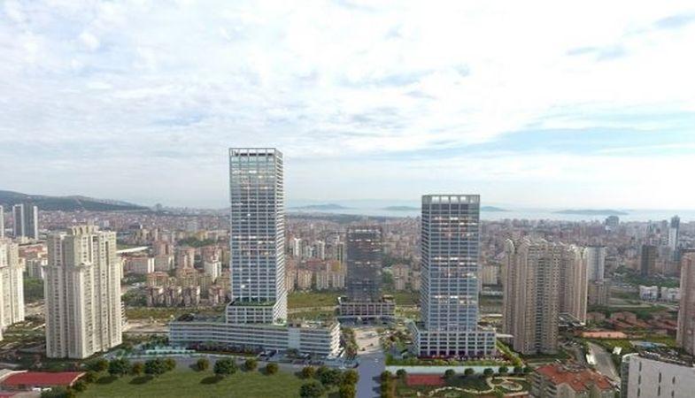 Ataşehir Modern projesinde cazip fırsat dönemi başladı