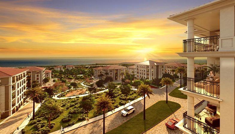 Deniz İstanbul Cazibe Merkezi Olacak