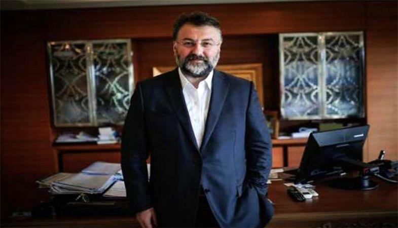 KONUTDER Başkanı Elmas Haziran Ayı konut satış istatistiklerini değerlendirdi