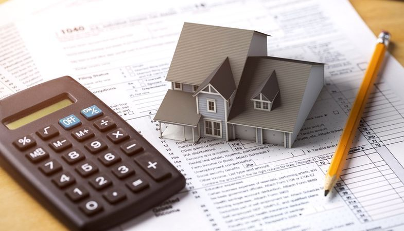 Konut kredisi faiz oranları güncellendi (Şubat 2019)