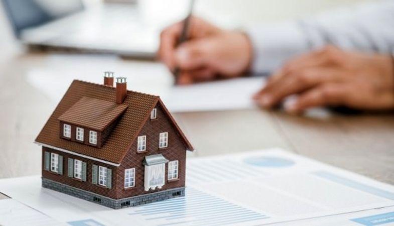 2019 sonunda en uygun konut kredisi faiz oranları ne kadar?