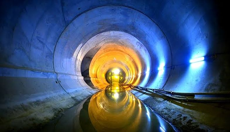Çekmeköy-Sultanbeyli metro hattında çalışmalar başlıyor