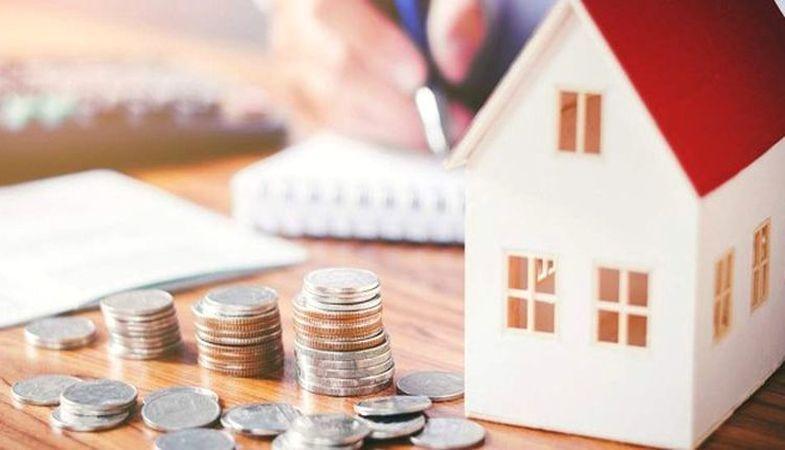 Ekim ayında konut kredisi faizleri nasıl olacak?