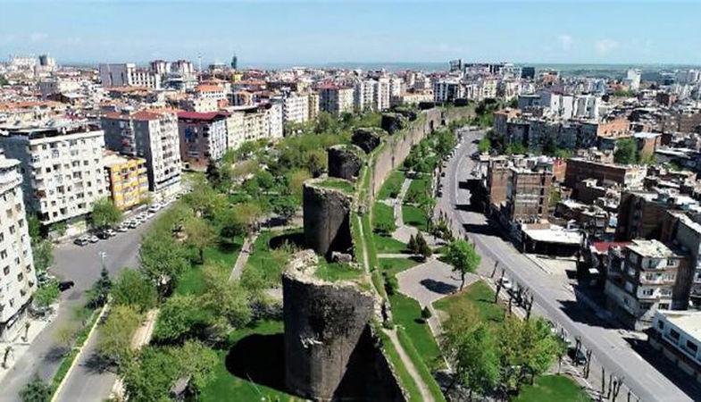 Diyarbakır'daki kiralarda dikkat çeken artış
