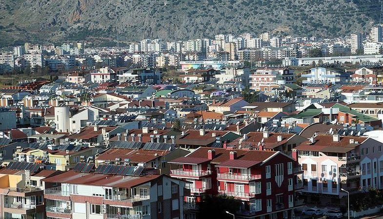 'Ev alırken dayanıklılık konusunda da değerlendirin' uyarısı
