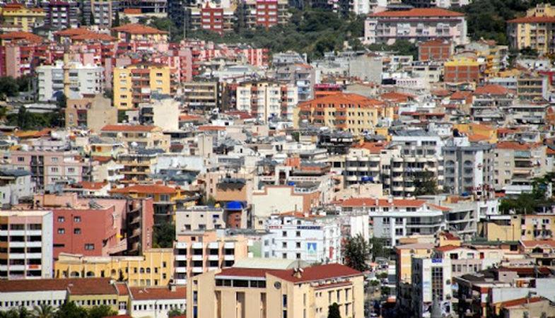 İzmir'deki yapı stoku için 'ortak hareket' mesajı