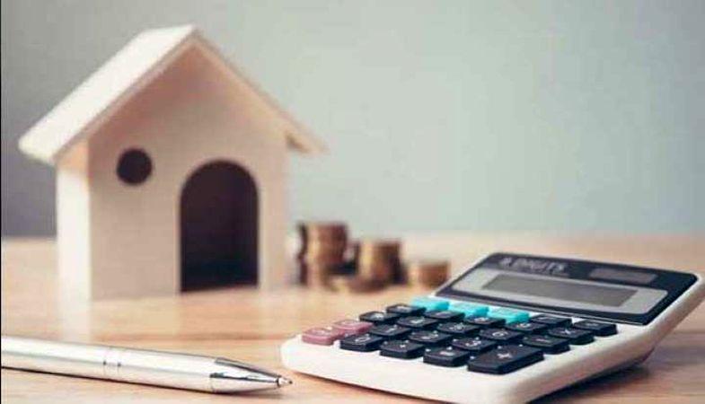 Konut kredilerini hangi banka kaç ay erteledi?