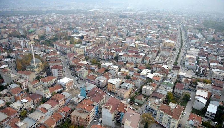 İstanbul'da kiralar en çok Bayrampaşa'da arttı
