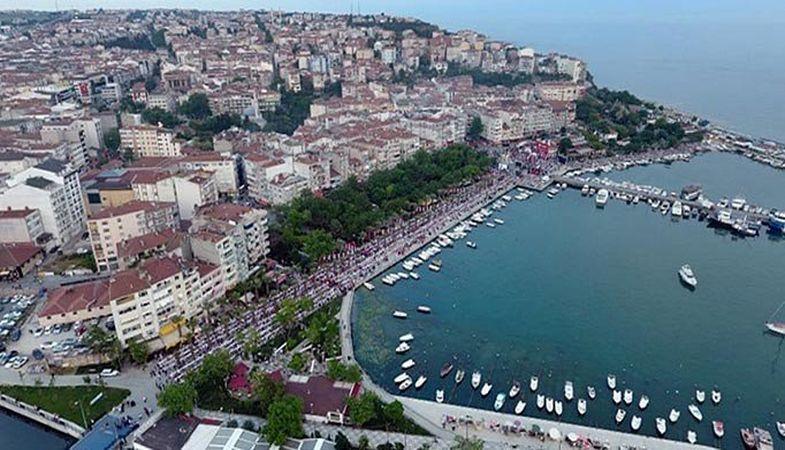 İzmir Bergama'da 13 adet gayrimenkul satışa sunuldu