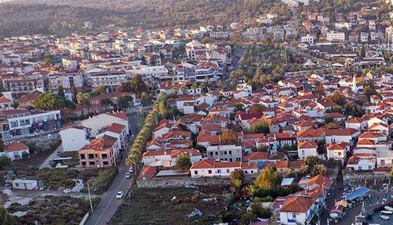 İzmir'deki kira artışları tepki çekti