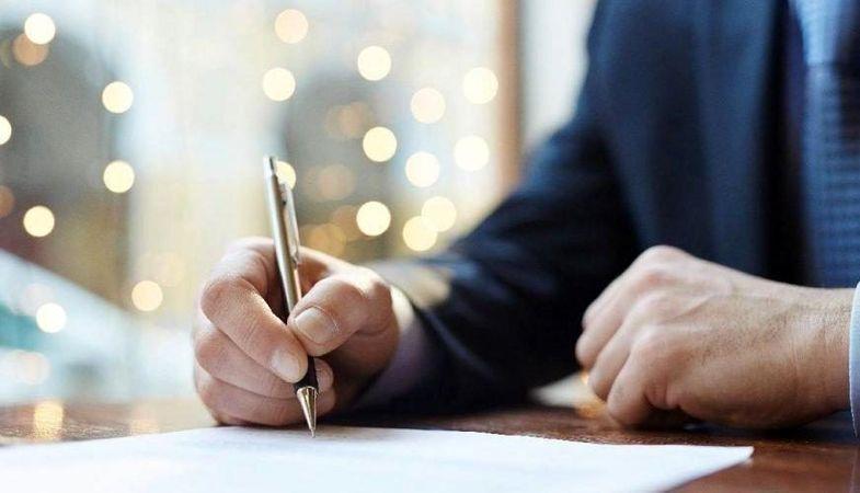 Kayseri Erkilet'te yatırım fırsatı: 28 arsa satışta