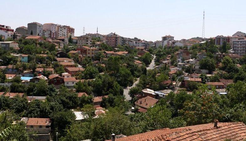 KİPTAŞ Eyüpsultan kentsel dönüşüm projesi ihale edildi