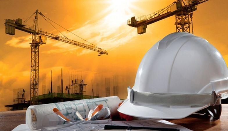 KİPTAŞ İzmit Çınar Evler projesinde 143 konut inşa edilecek