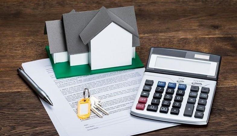 Kira geliri vergisi 2021 istisna tutarı ne kadar?