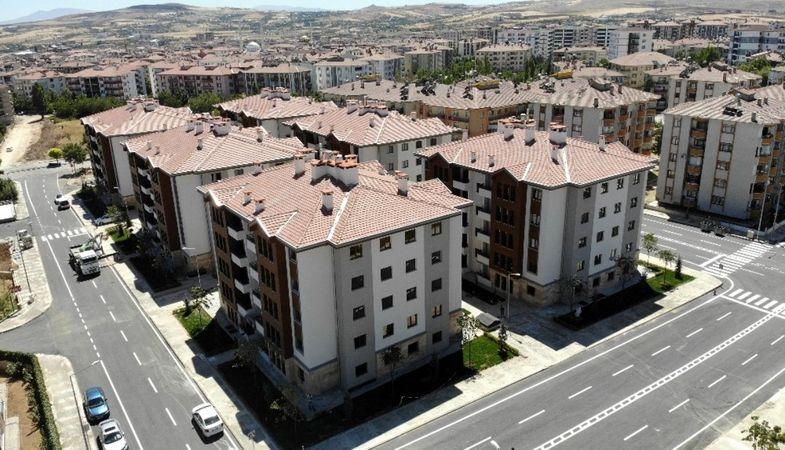 Türkiye'de nüfusun yüzde 70'i deprem bölgesinde yaşıyor