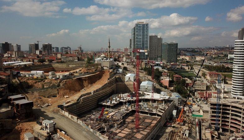 Yeni Fikirtepe Kentsel Dönüşüm Projesi ne zaman başlayacak?