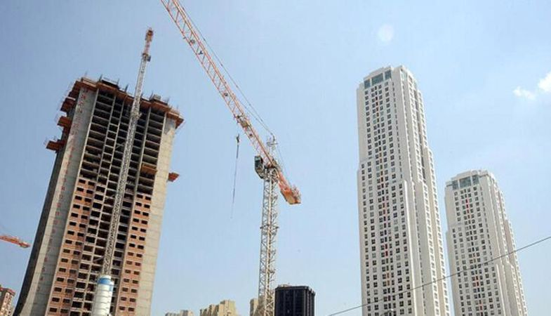 2022 yılı inşaat maliyetleri ne kadar?