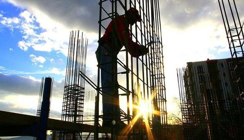 İnşaat maliyetlerindeki artış sektörü etkiliyor