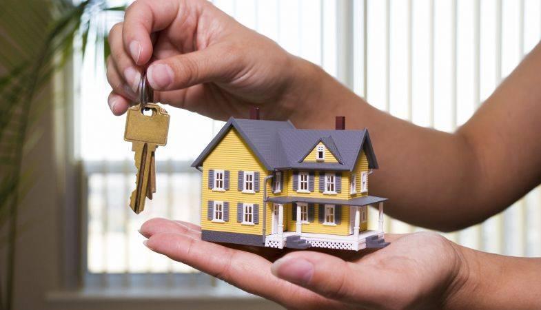 Ev alırken dikkat edilmesi gereken 10 detay