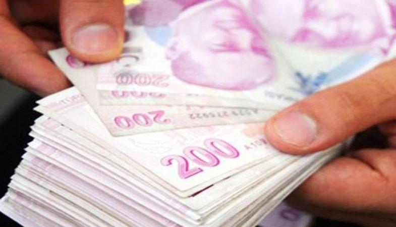 Emlak Konut Bugün İhaleyi 26 Milyon 755 Bin TL Satışla Kapattı