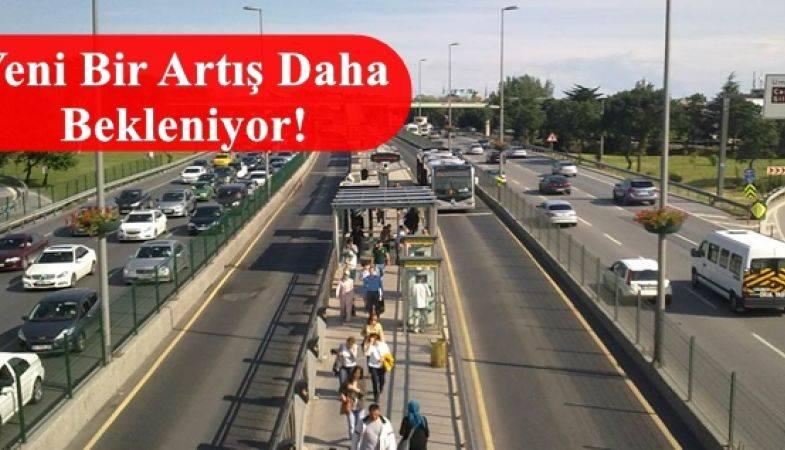 İstanbul'un Bu Bölgesinde Fiyatlar Yüzde 100 Arttı
