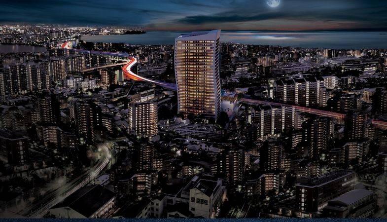 Avcılar Allure Tower'da Lansman Öncesi Satışlar Devam Ediyor