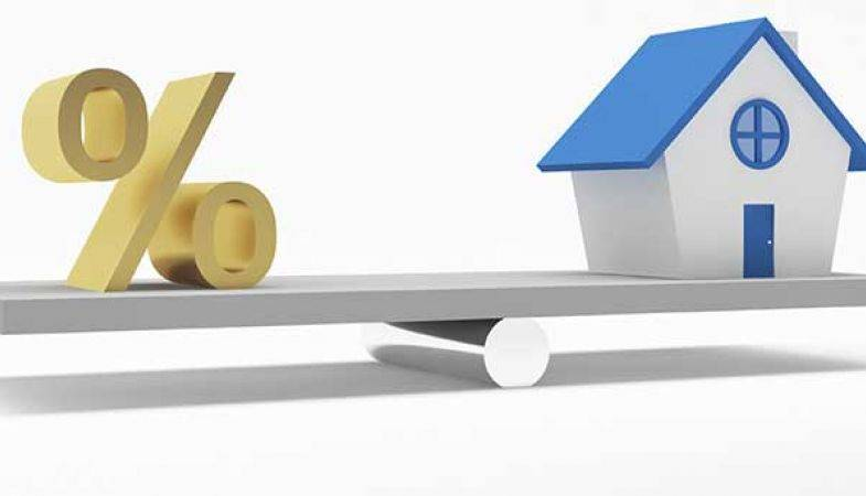 Kentsel Dönüşüm Kredisinde Hangi Banka Önde?
