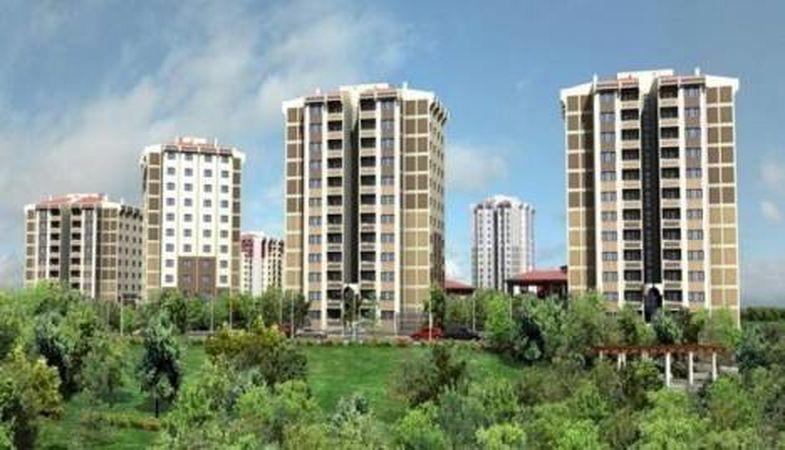 Toki'den Afyon Dinar'da Yeni Proje