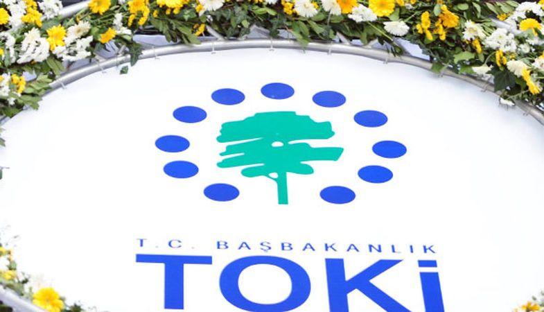 Toki Trabzon Araklı Konutları Bugün İhaleye Çıkıyor!