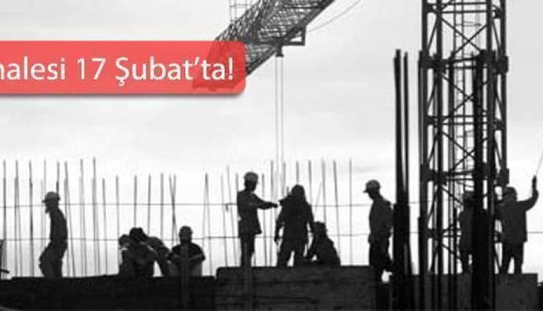 Yozgat Çekerek Belediyesi 18.2 Milyon TL'ye Konut Yaptıracak